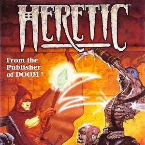 Heretic