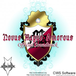 Novus Magus Amorous