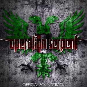 Operation Serpent